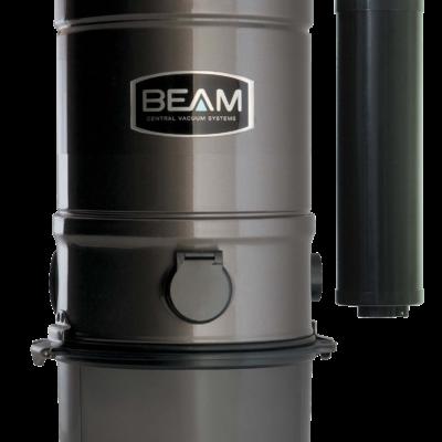 Beam Serenity Series SC325B