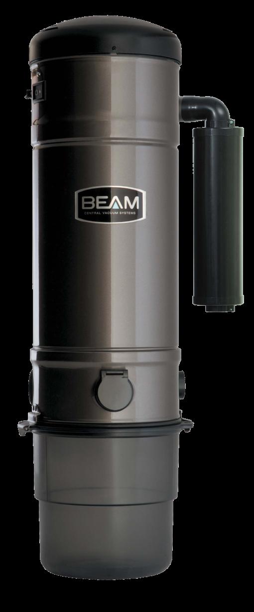 Beam Serenity Series SC375B