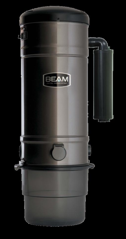 Beam Serenity Series SC398B