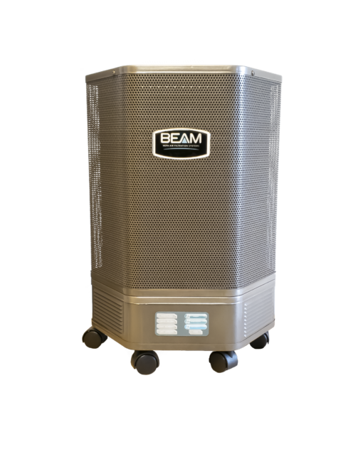 Beam Air Purifier